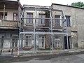 Gebäude Tiflis 5.jpg