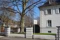 Gebäude Urbanstraße 32 Reutlingen 04.jpg