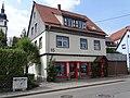 Gebäude und Straßenansichten von Heimsheim 52.jpg