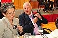 Geburtstagsfest für Hannes Androsch und Karl Blecha, 21.04.2013 (8668433604).jpg
