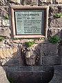 Gedenktafel der Meyerfeldtreppe in Beverungen.jpg