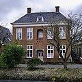 Gemeentehuis Noorddijk.jpg