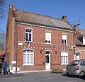 Gemeentehuis van Rieulay.jpg
