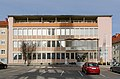 Gemeindeamt 90799 in A-8740 Zeltweg.jpg