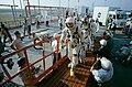 Gemini-4 ramp walk.jpg