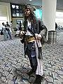 Gen Con Indy 2008 - costumes 92.JPG
