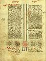 Genealogies dels comtes de Barcelona-sXV-15.jpg