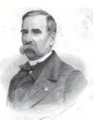 General G.-A. Nerenburger.PNG