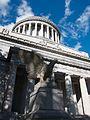 General Grant National Memorial (8021081699) (2).jpg