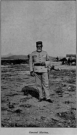 General Marina of the Rif War.jpg