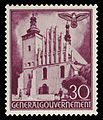 Generalgouvernement 1941 68 Brigittenkirche in Lublin.jpg
