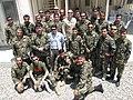 "Generals visit ""Thunder Lab"" (4774266584).jpg"