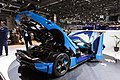 Geneva International Motor Show 2018, Le Grand-Saconnex (1X7A0525).jpg