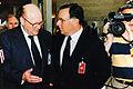 Geneva Ministerial Conference 18-20 May 1998 (9308742542).jpg