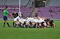 Geneva Rugby Cup - 20140808 - SF vs LOU 8.jpg