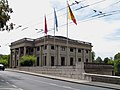 Geneve Palais Eynard 2011-08-05 13 07 04 PICT0096.JPG
