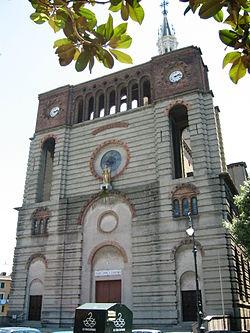 Genova - Sacro Cuore di Carignano.jpg