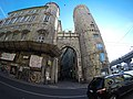 Genova - Via Delle Fontane - panoramio.jpg