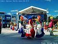 Genova en Carnaval de Negros y Blancos.jpg