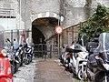 Genova portello Pastorezza.jpg
