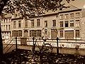 Gent - Sint-Antoniuskaai - 20190426 (1).jpg