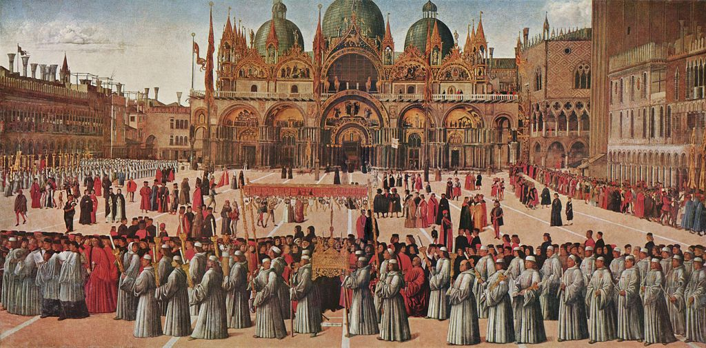 an analysis of anti semitism during the renaissance period