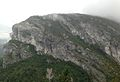 Geological study of Rhone-Alpes, France.jpg