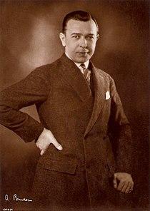 Georg Alexander 1927-1928 Alexander Binder 001.jpg