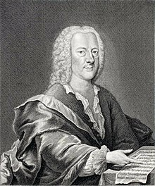 https://upload.wikimedia.org/wikipedia/commons/thumb/7/71/Georg_Philipp_Telemann_by_Georg_Lichtensteger.jpg/220px-Georg_Philipp_Telemann_by_Georg_Lichtensteger.jpg