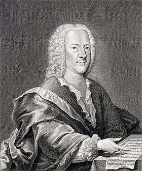 Georg Philipp Telemann by Georg Lichtensteger.jpg