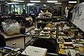 George C. Page Museum Paleontology Lab 05.jpg