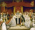 George IV wedding.jpg