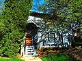 George M. Hunt House - panoramio (1).jpg