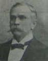 George P. Colby medium.png