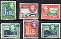 George VI stamps of St Vincent.jpg