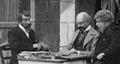 Georges Méliès as Fernand Labori.png