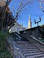 Georgetown University, Georgetown, Washington, DC (39641702503).jpg