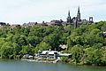 Georgetown University 04 2012 1391.JPG