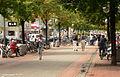 Georgstrasse Hannover Fussweg Radweg.jpg