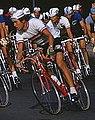 Gerben Karstens 1974 World Championship Road Race Montreal Canada.jpg