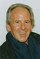 Gerd Vespermann.jpg