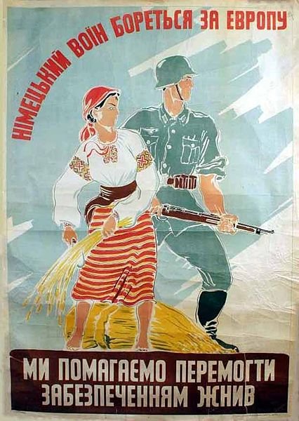 File:Germans in the Ost.jpg