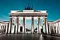 Germany, Berlin- Festival of lights 2008 1.jpg