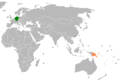 Germany Papua New Guinea Locator.png