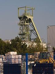 180px-Germany_coal_mine_Robert_Mueser_Schacht.JPG