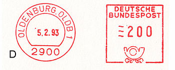 Germany stamp type PA7D.jpg