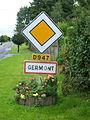 Germont-FR-08-panneau d'agglomération-01.jpg