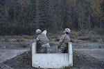 Geronimo paratroopers throw live hand grenades 160929-F-YH552-004.jpg