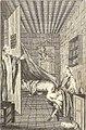Gervaise de Latouche - Histoire de dom B… portier des chartreux, 1741-0236.jpg