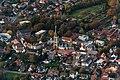 Gescher, St.-Pankratius-Kirche -- 2014 -- 4100.jpg
